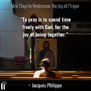 slides/philippe-prayer-small.jpg
